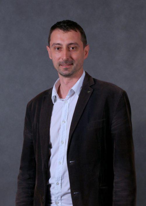 M. Hyský: Radniční koalice vJihlavě připravuje zdražení bytové výstavby a dodatečné zdanění podnikatelů formou zásad pro spolupráci sinvestory!